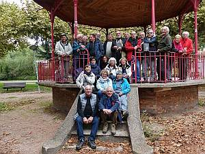groupe SGA Aveyron